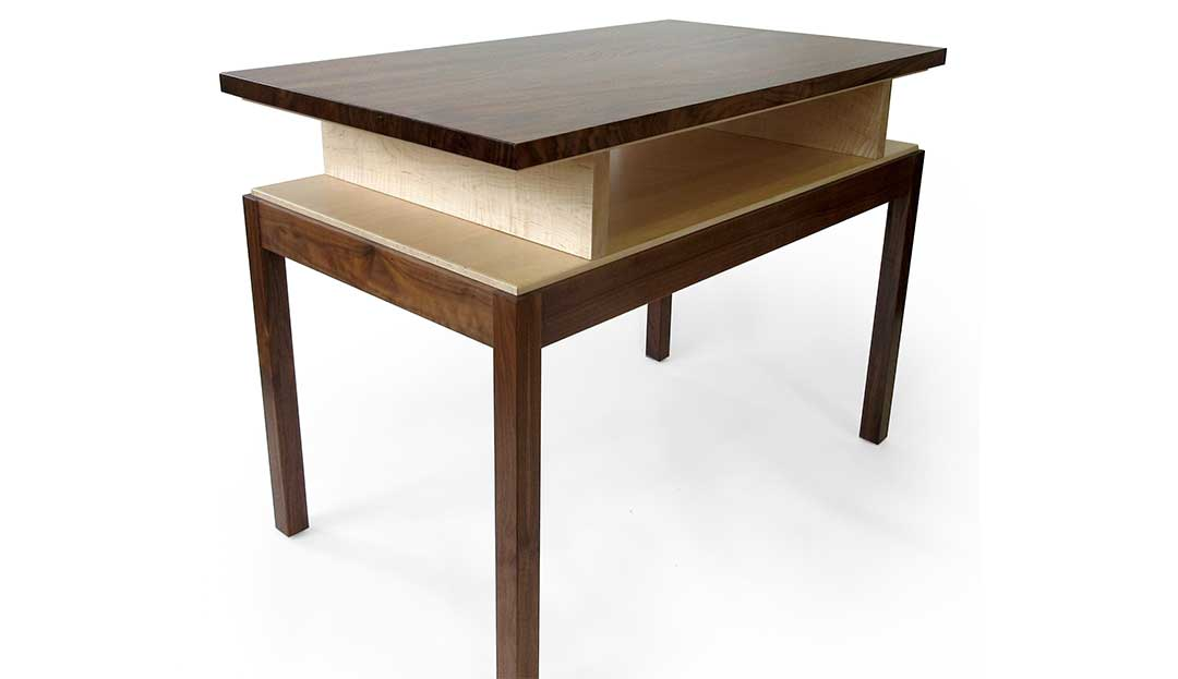 Cambium Studio_Tables_Park Slope.7th St.Pop-up Table_persp.jpg