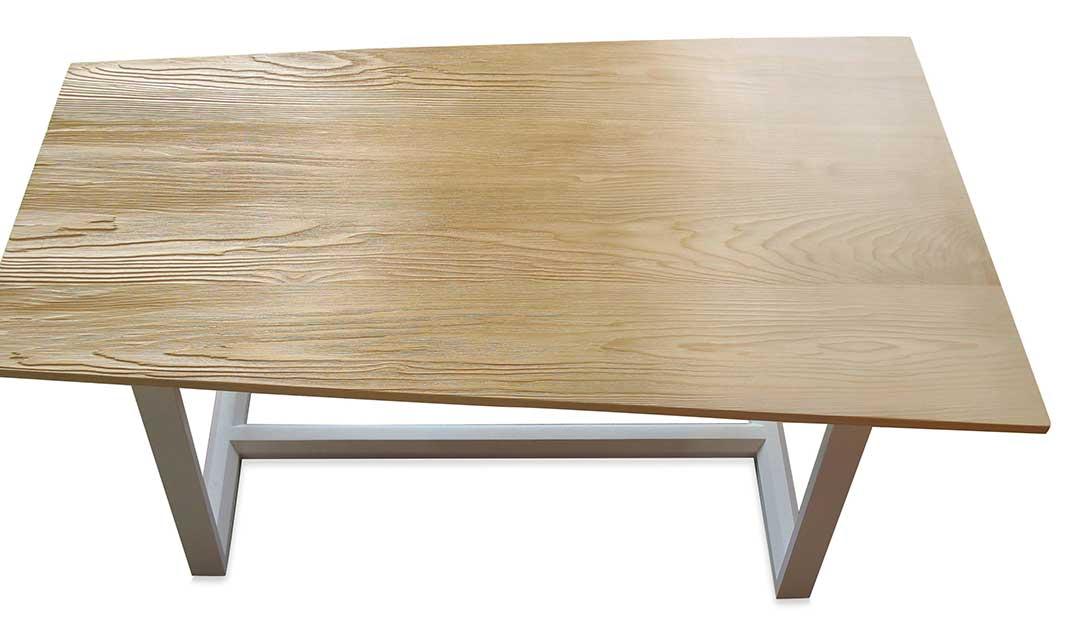 Cambium Studio.Tables.Trapezoid_white.jpg