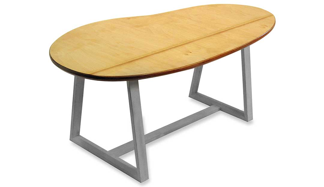 Cambium Studio.Tables.Trapezoid_seed pod top.birch.jpg