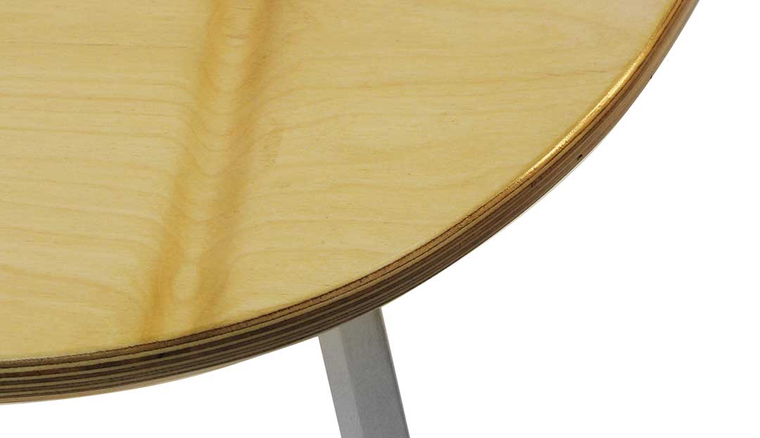 Cambium Studio.Tables.Trapezoid_seed pod top.birch_detail.jpg