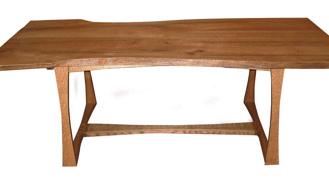 Cambium-Studio_Trapezoid-Dining-Table_3.jpg