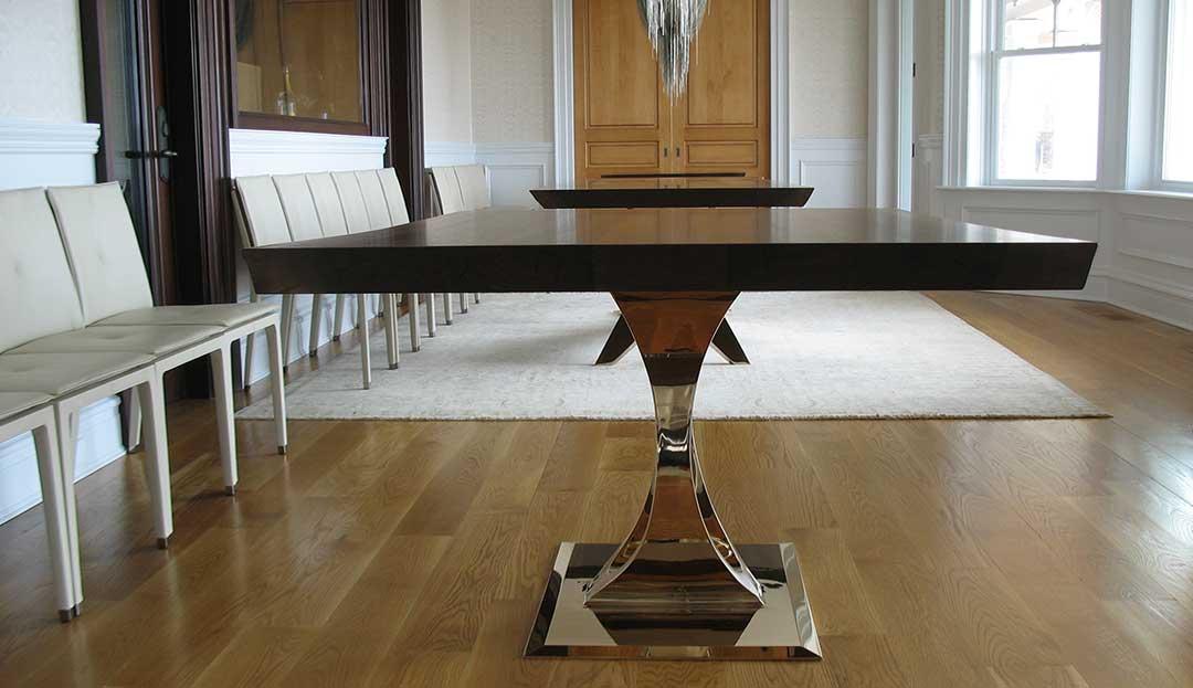 Cambium Studio.Stony Point Table.jpg
