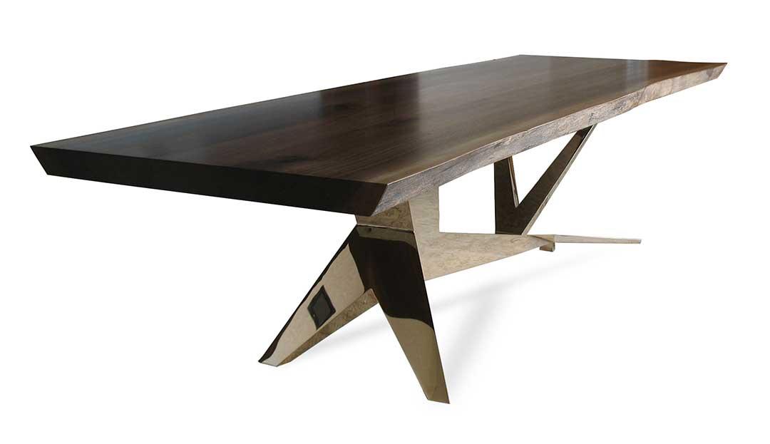 Cambium Studio.Stony Point Table_persp.jpg