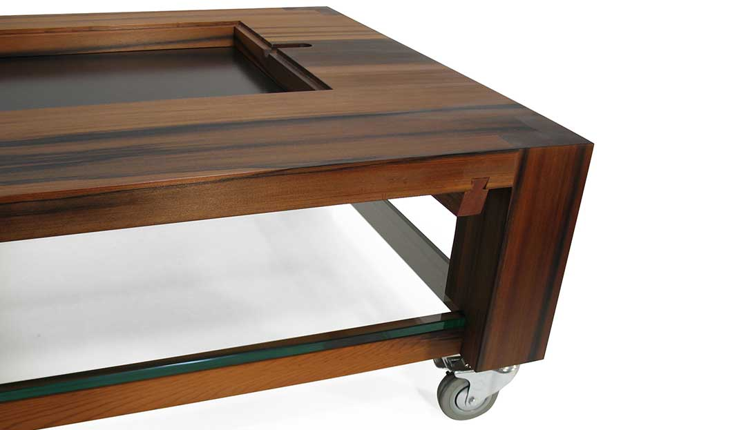 Cambium Studio.Tables.Tooman Coffee_detail3.jpg