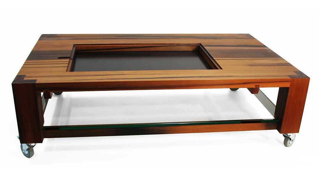 Cambium Studio.Tables.Tooman Coffee_front.jpg