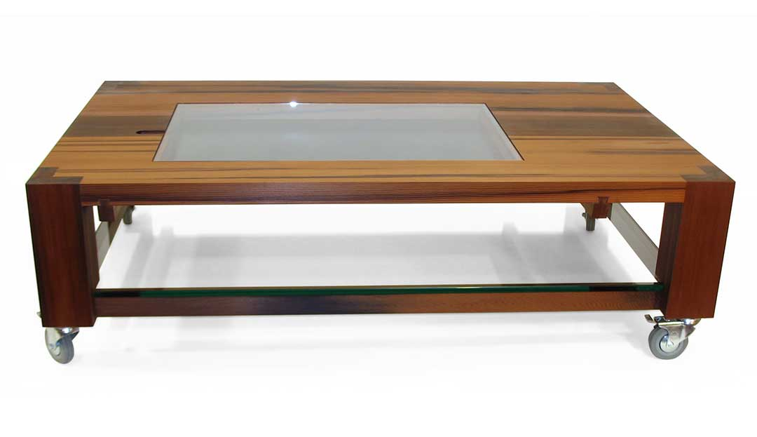 Cambium Studio.Tables.Tooman Coffee_front2.jpg