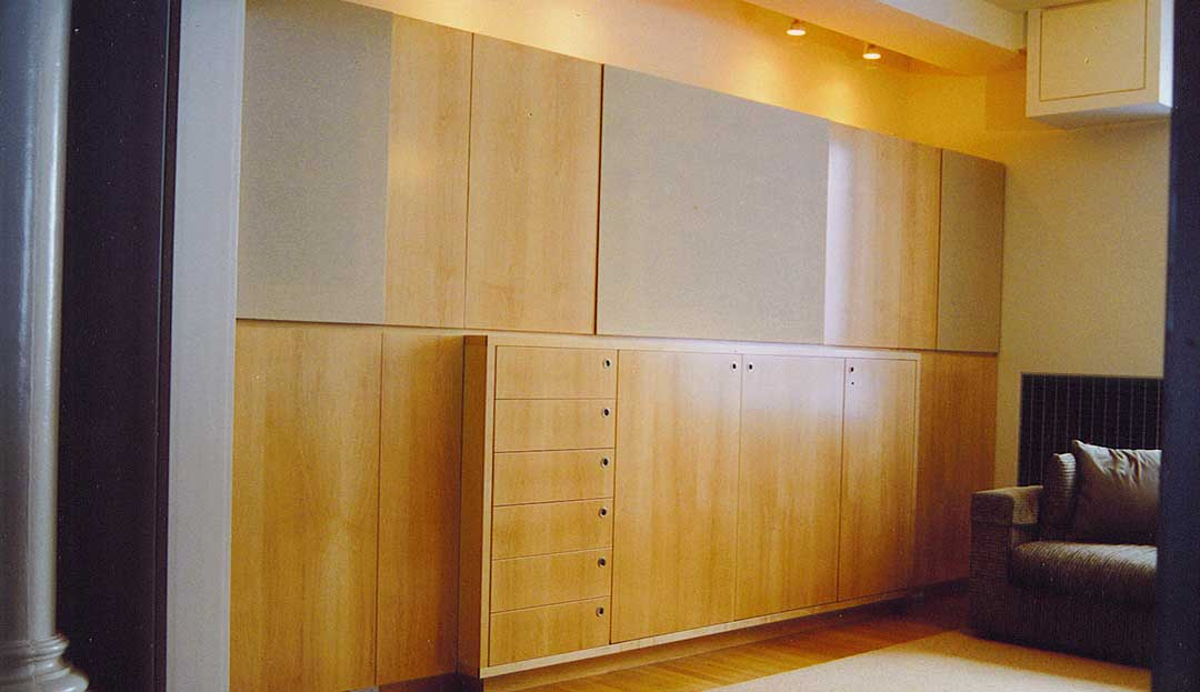 Cambium Studio.13th St. Renovation.Wall Unit.jpg