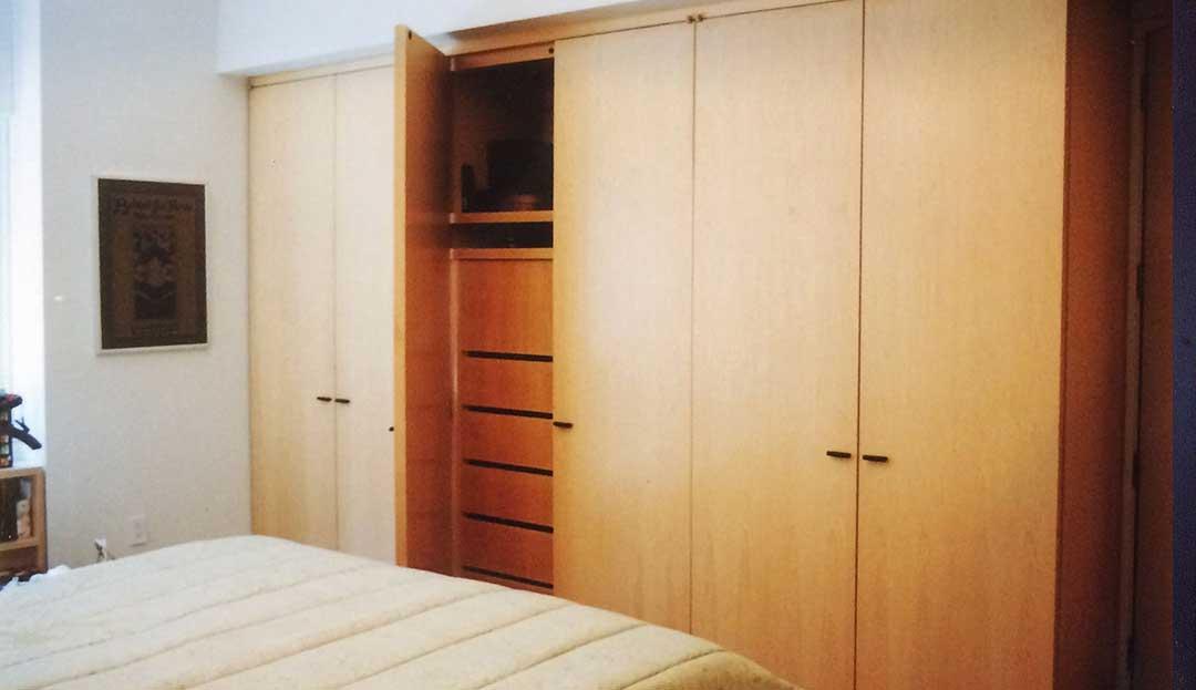 Cambium Closets & Bed 2.Klurfeld.jpg