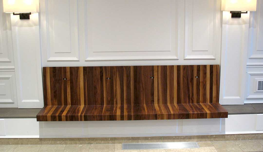 Cambium_Central-Park-South_Lobby_Seating3.jpg