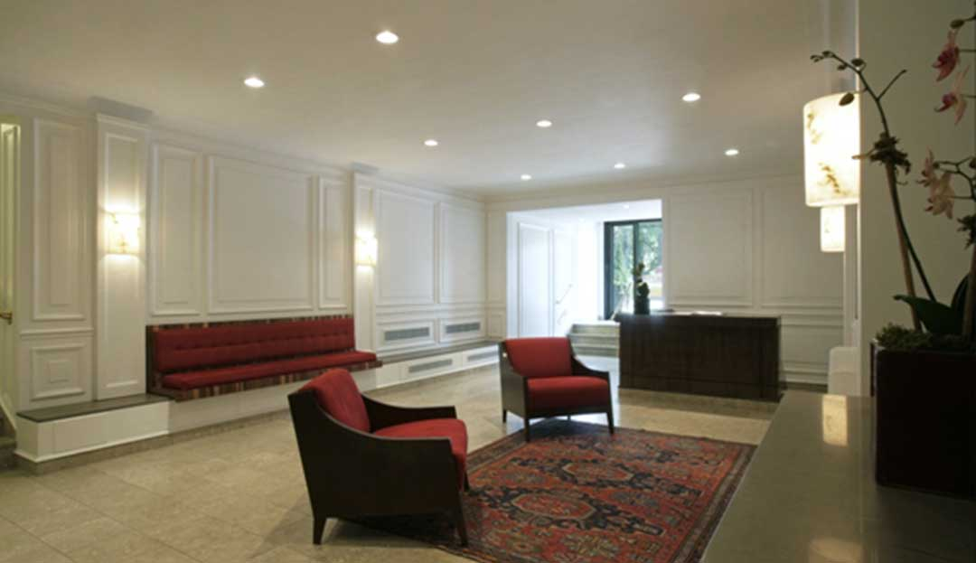 Cambium_Central-Park-South_Lobby_Seating4.jpg