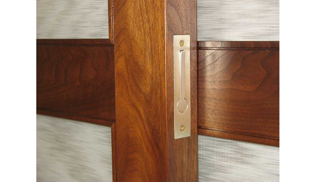 Cambium-Studio_Bond-Street_bedroom-door.jpg