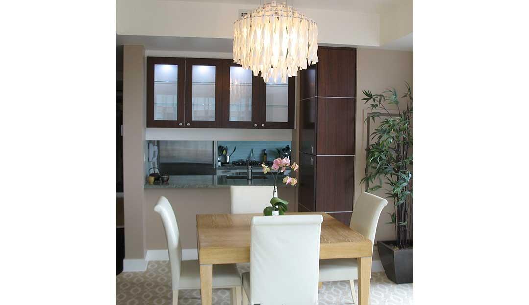Cambium-Studio_Upper-West-Side_99th-Street-kitchen.jpg