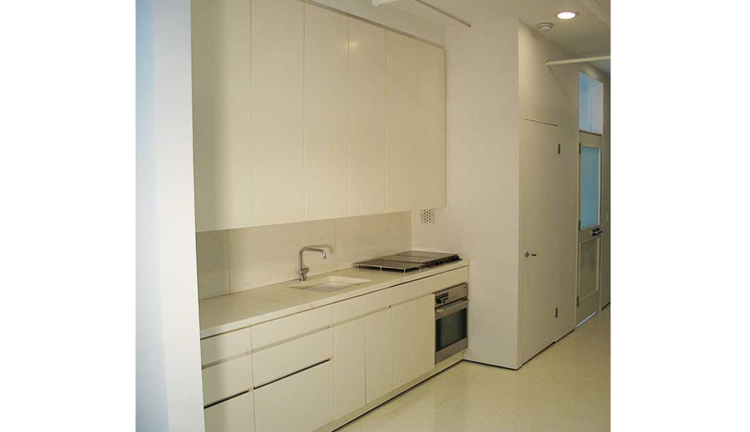Cambium-Studio.Flatiron.18th-St.-Kitchen.jpg