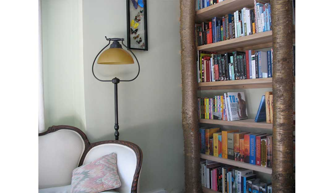 Chelsea-Literary-Agency_bookcase-detail.jpg