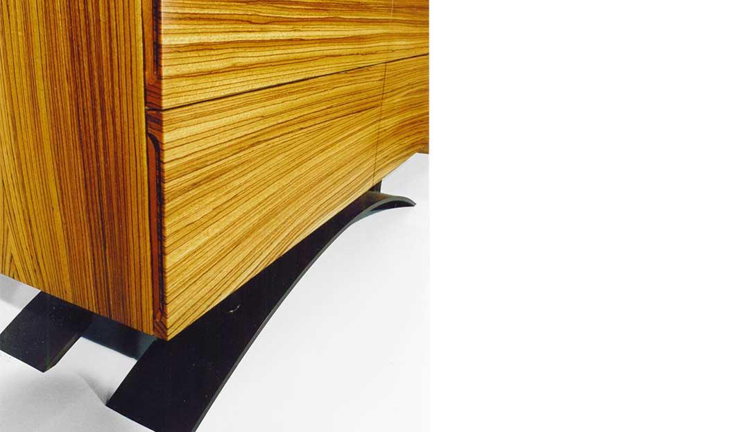 Cambium-Studio.Calatrava-Dresser.3_edit.jpg