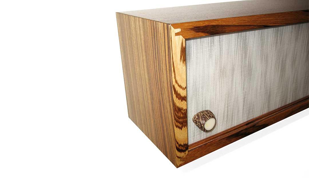 Cambium-Studio_Judd-Box.zebra_detail.jpg