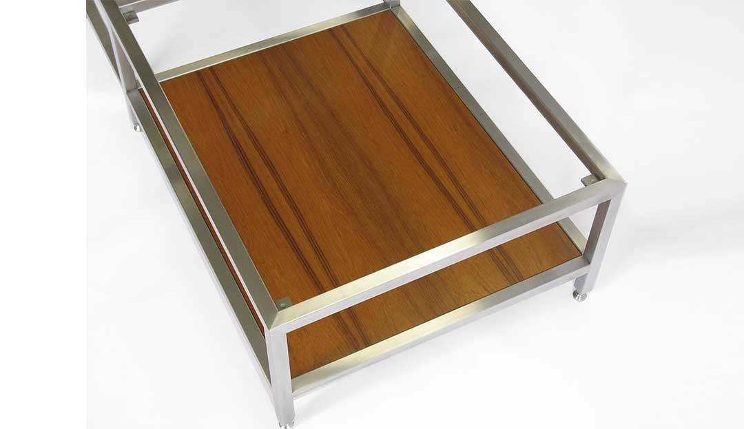 Cambium Studio_MP Coffee Table Detail.jpg