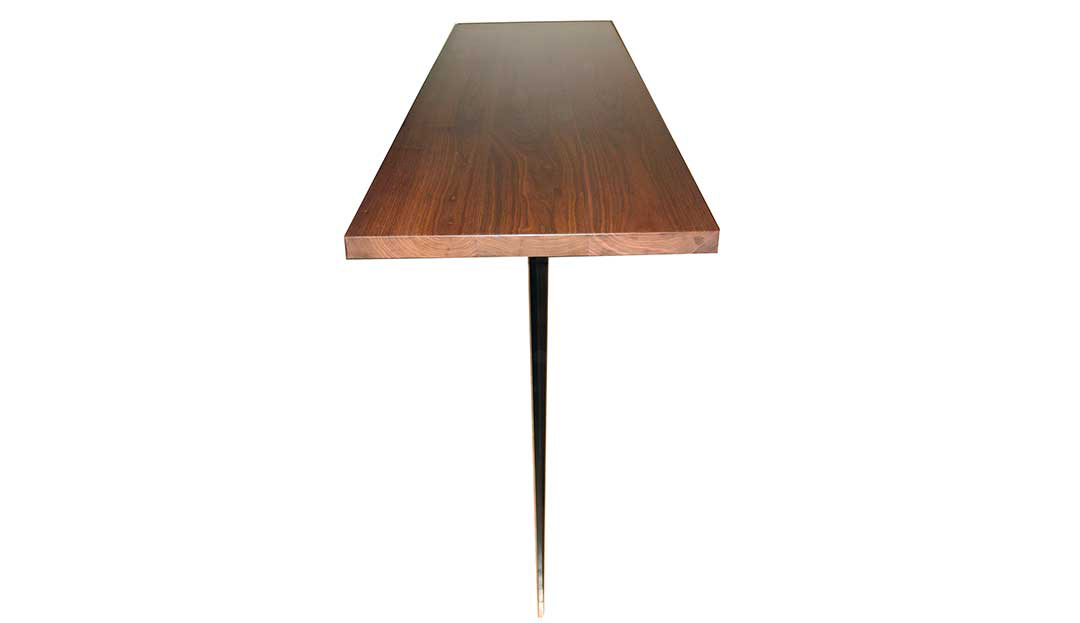 Cambium Studio_Tables - Mora .Walnut %22L%22 w:glass_2.jpg