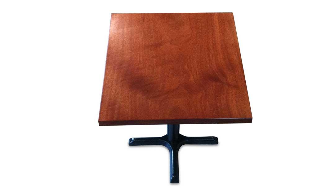 Union Square Cafe Tables