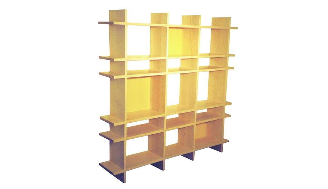 Cambium-Studio_Bauman-shelves.empty-on-white.jpg
