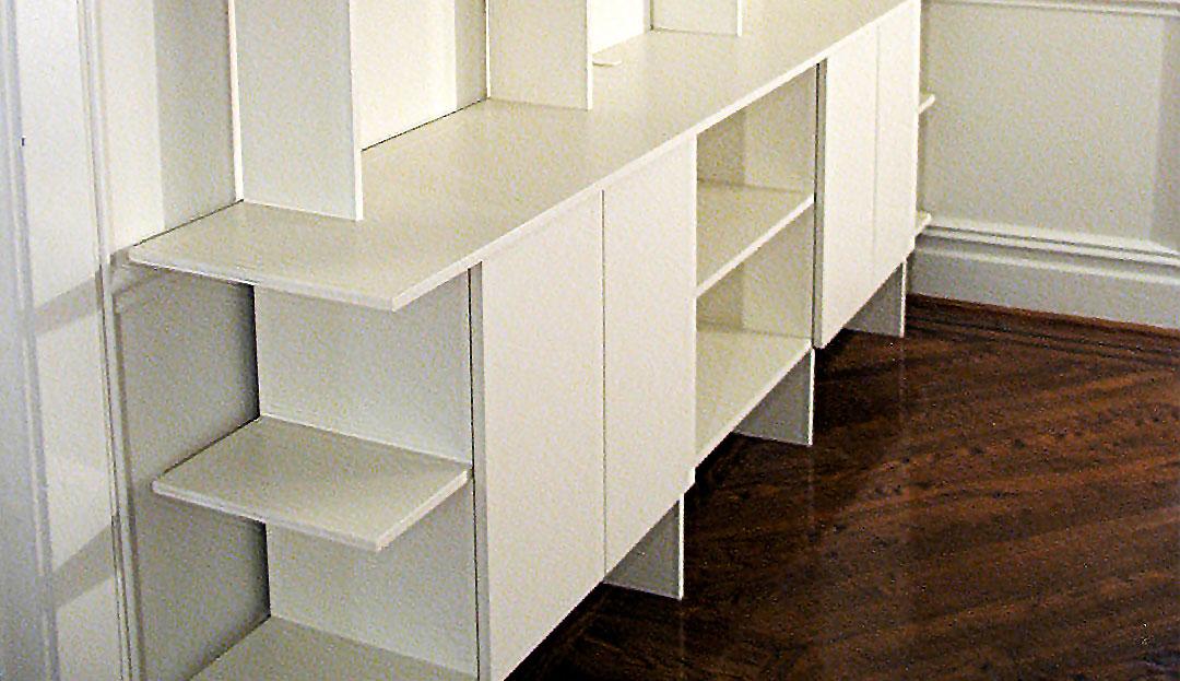 Cambium-Studio.Lefferts-Garden-Bookcase.jpg