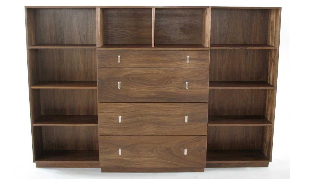 Fletcher's Storage Cabinet
