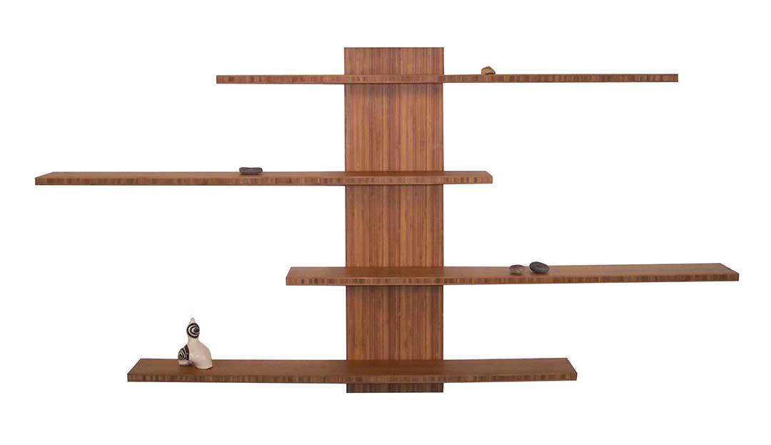 Slippery Shelves (various)