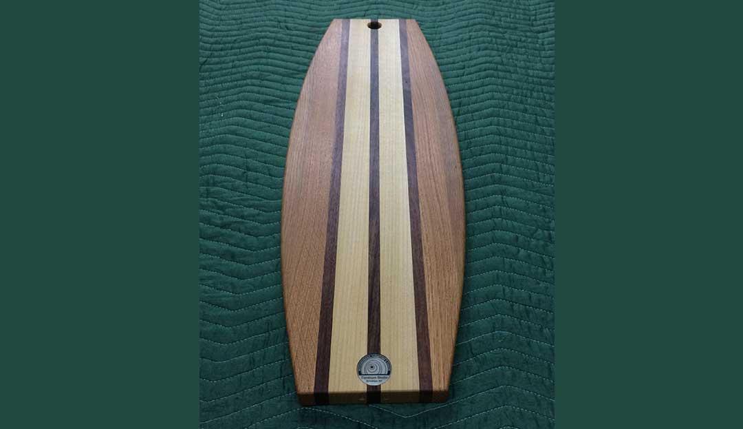 Cuttingboards4.jpg