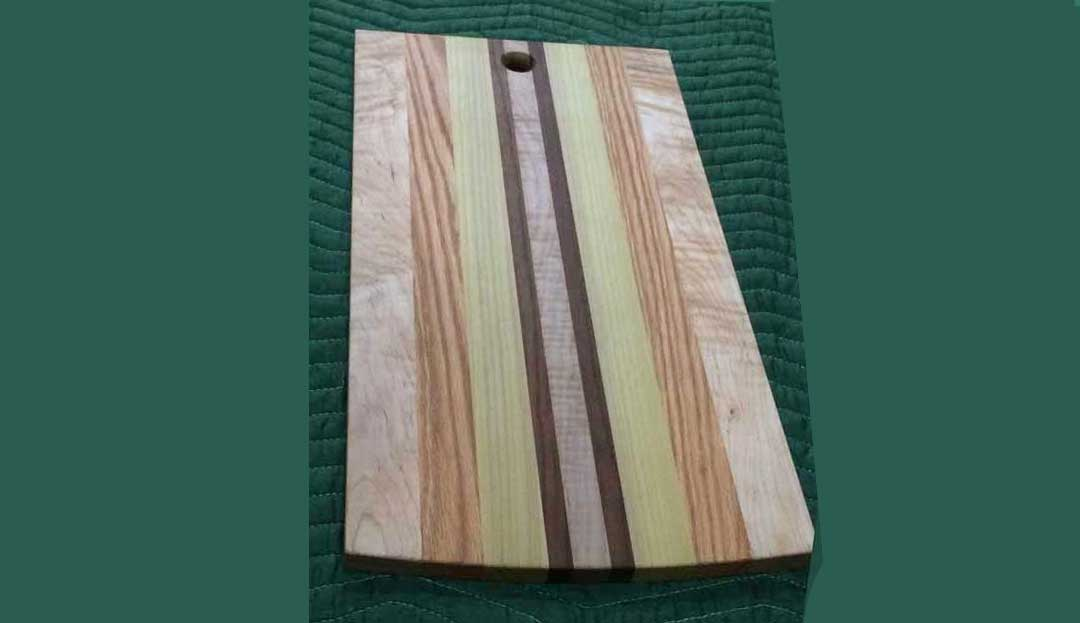 Cuttingboards5.jpg