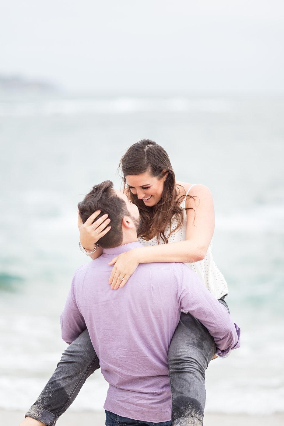Jenn and Danny engagement-JennandDanny-0025.jpg