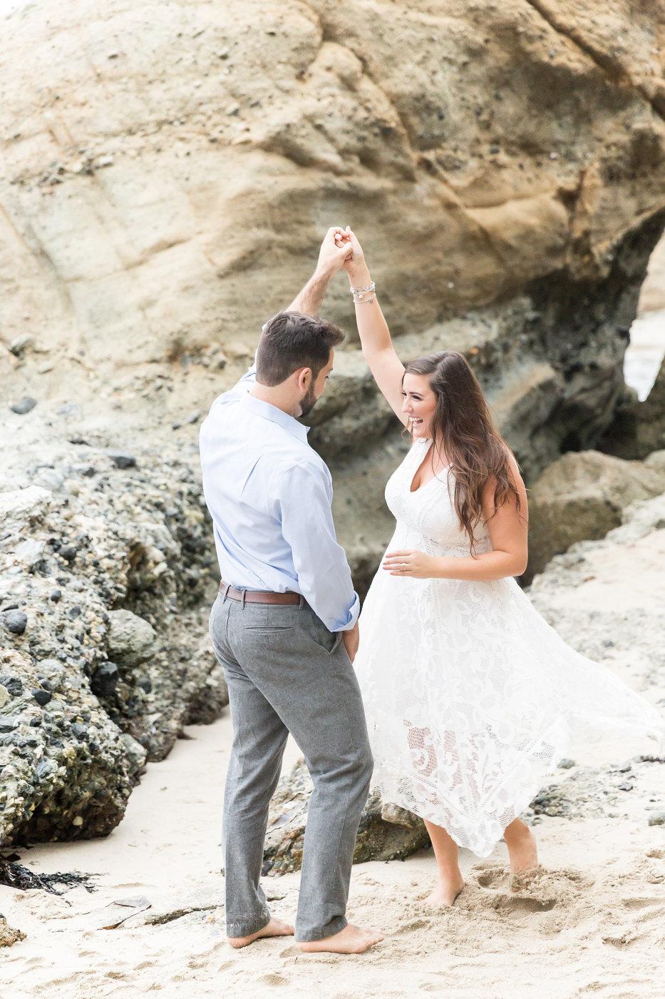 Jenn and Danny engagement-JennandDanny-0042.jpg