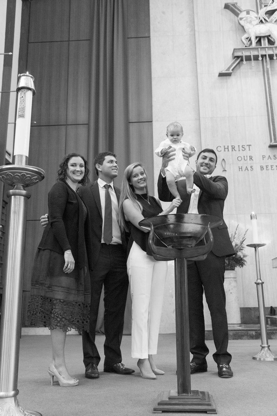 Ayden s Baptism-BAUTIZO AYDEN-0071.jpg