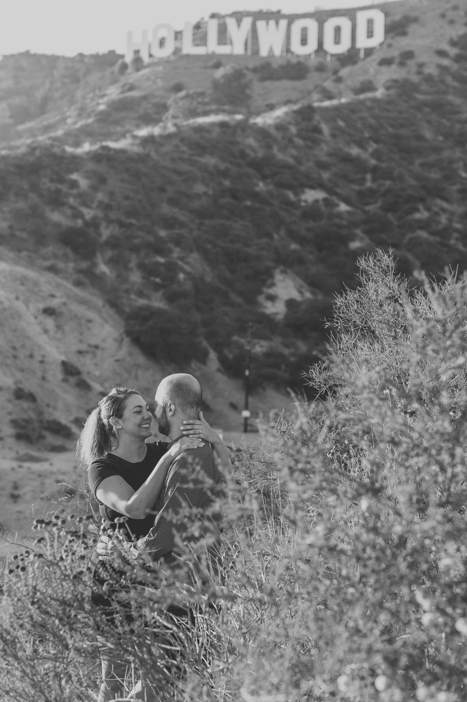 Marie and Nick Engagement-Nickymarie-0046.jpg