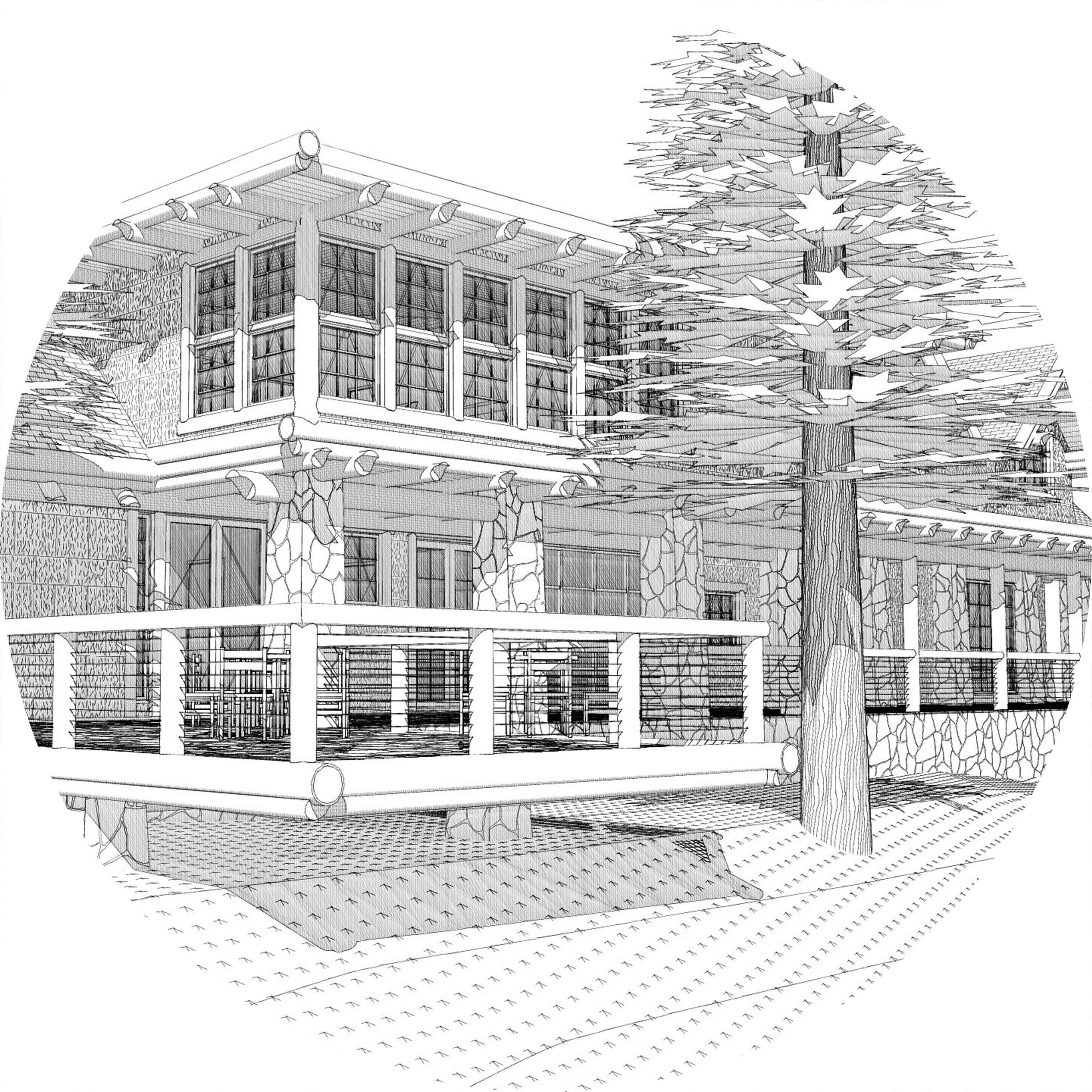 NORDIC NODE (in design)