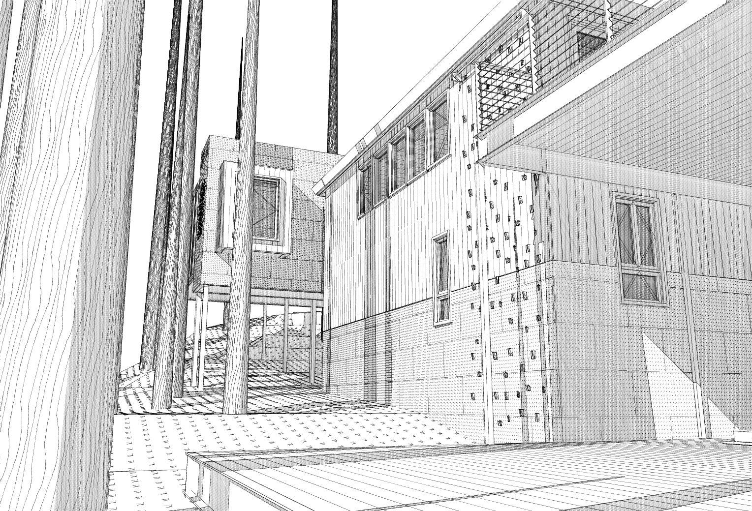 ARCHITECTS MODERN CH 11.jpg