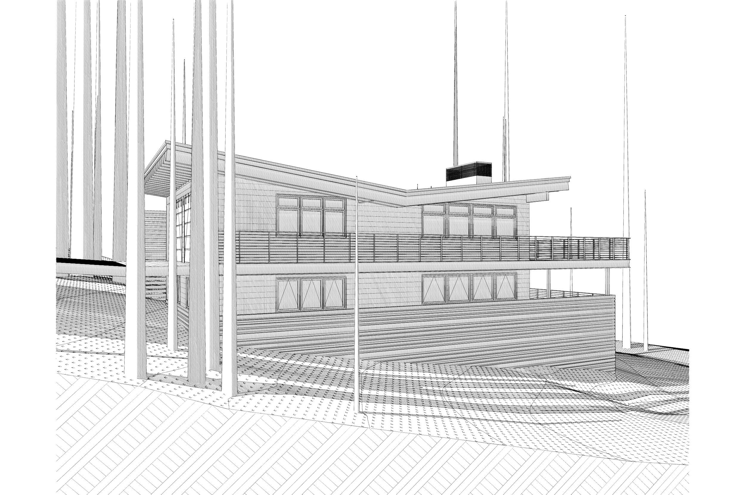 ARCHITECTURE MODERN MOUNTAIN DESIGN FV 00.jpg