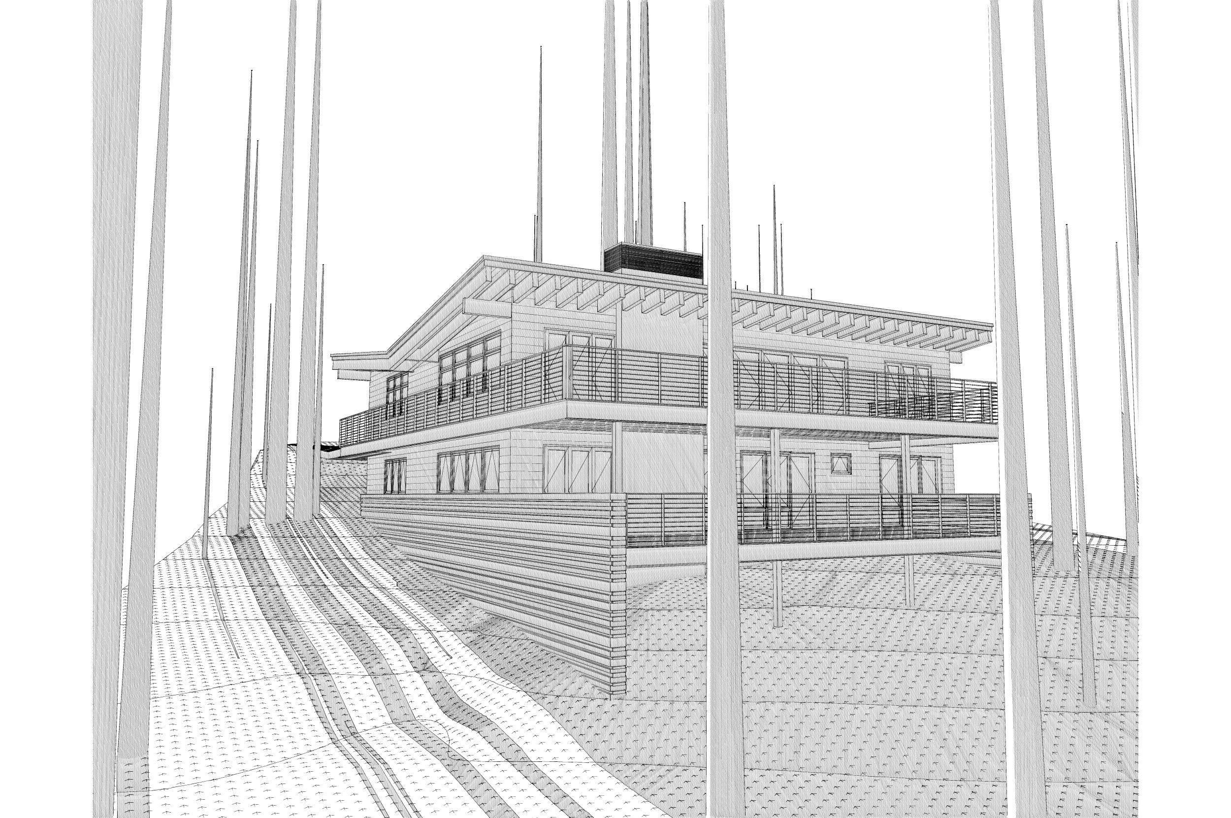 ARCHITECTURE MODERN MOUNTAIN DESIGN FV 01.jpg