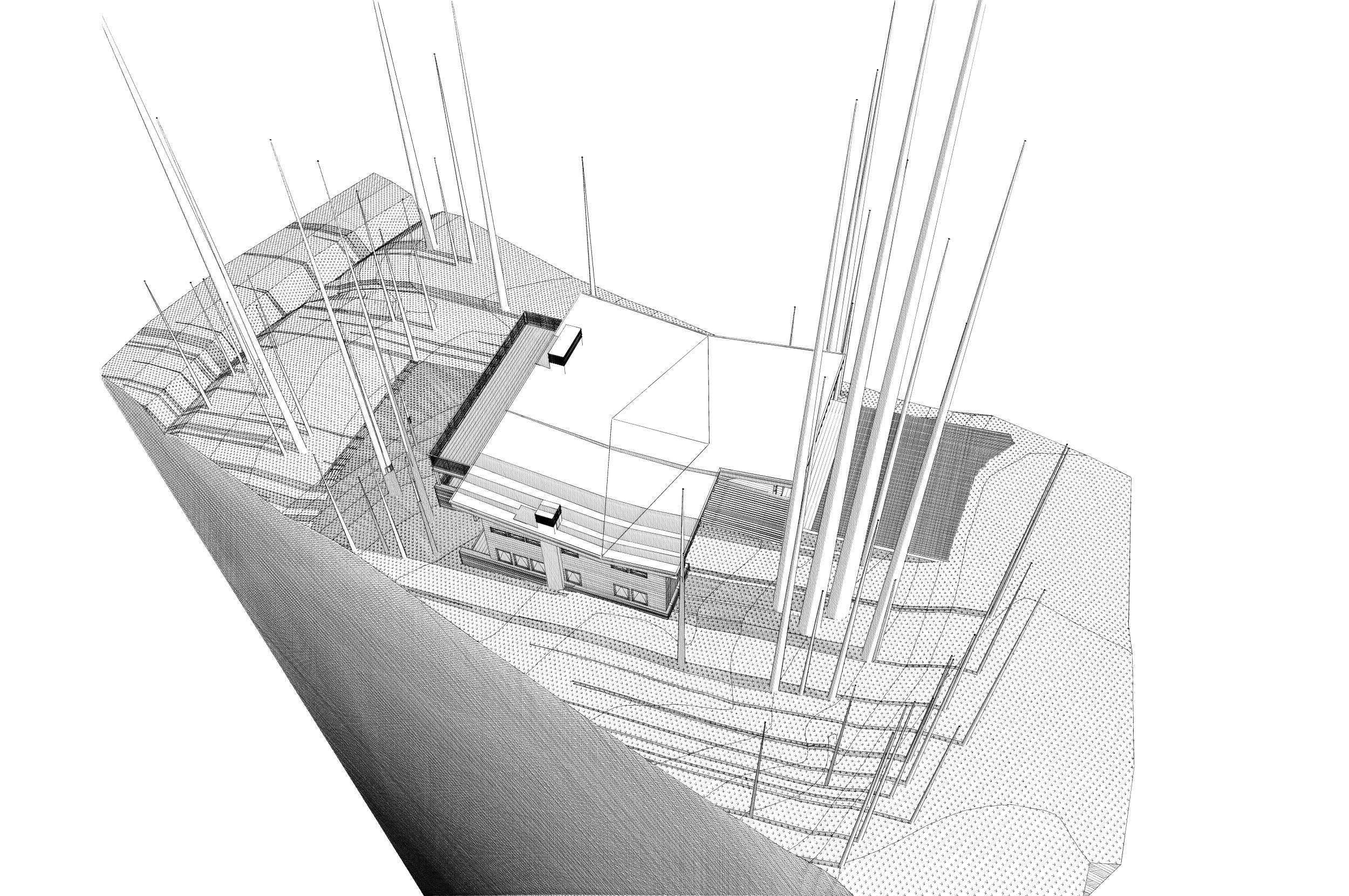 ARCHITECTURE MODERN MOUNTAIN DESIGN FV 03.jpg