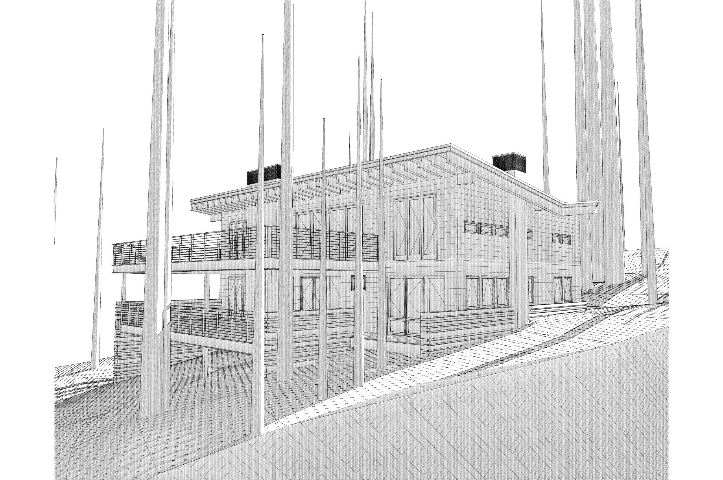 ARCHITECTURE MODERN MOUNTAIN DESIGN FV 02.jpg