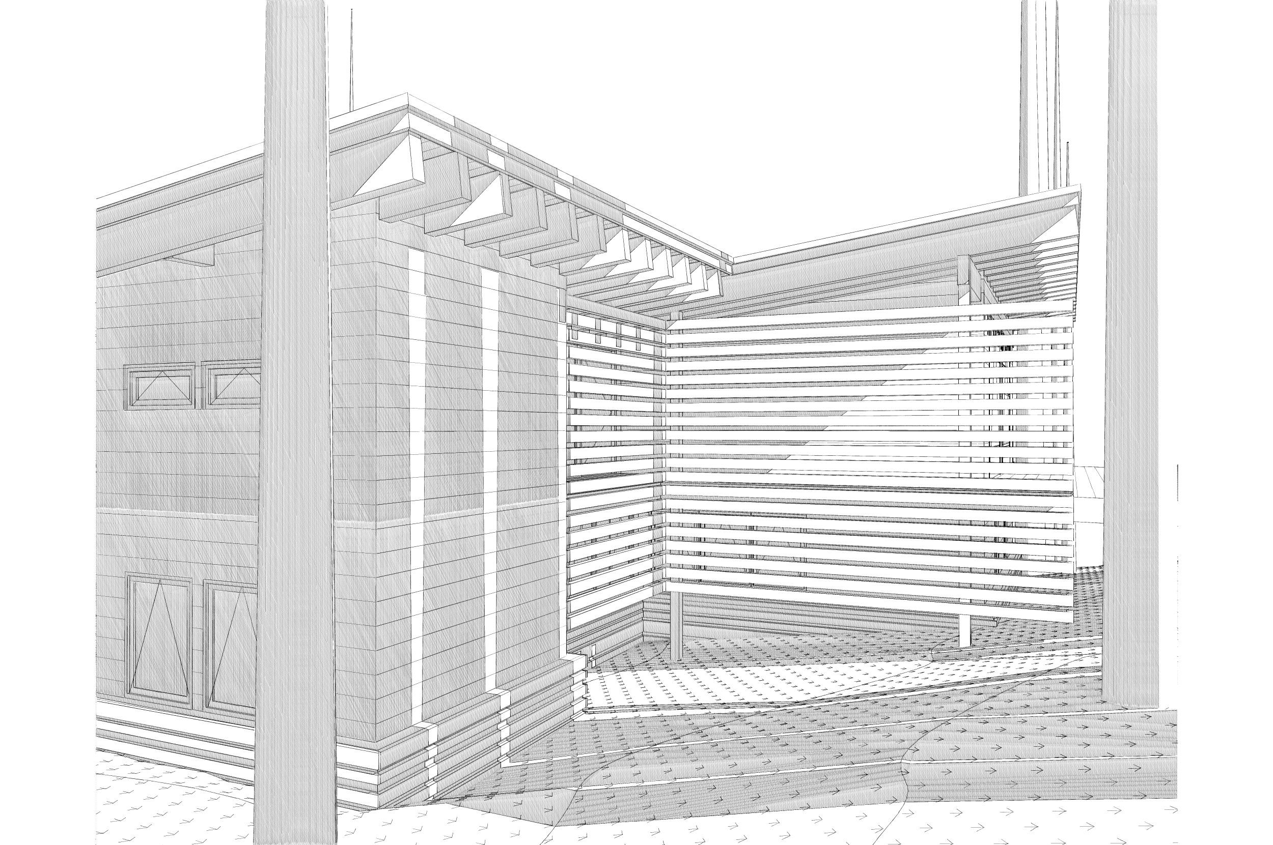 ARCHITECTURE MODERN MOUNTAIN DESIGN FV 04.jpg