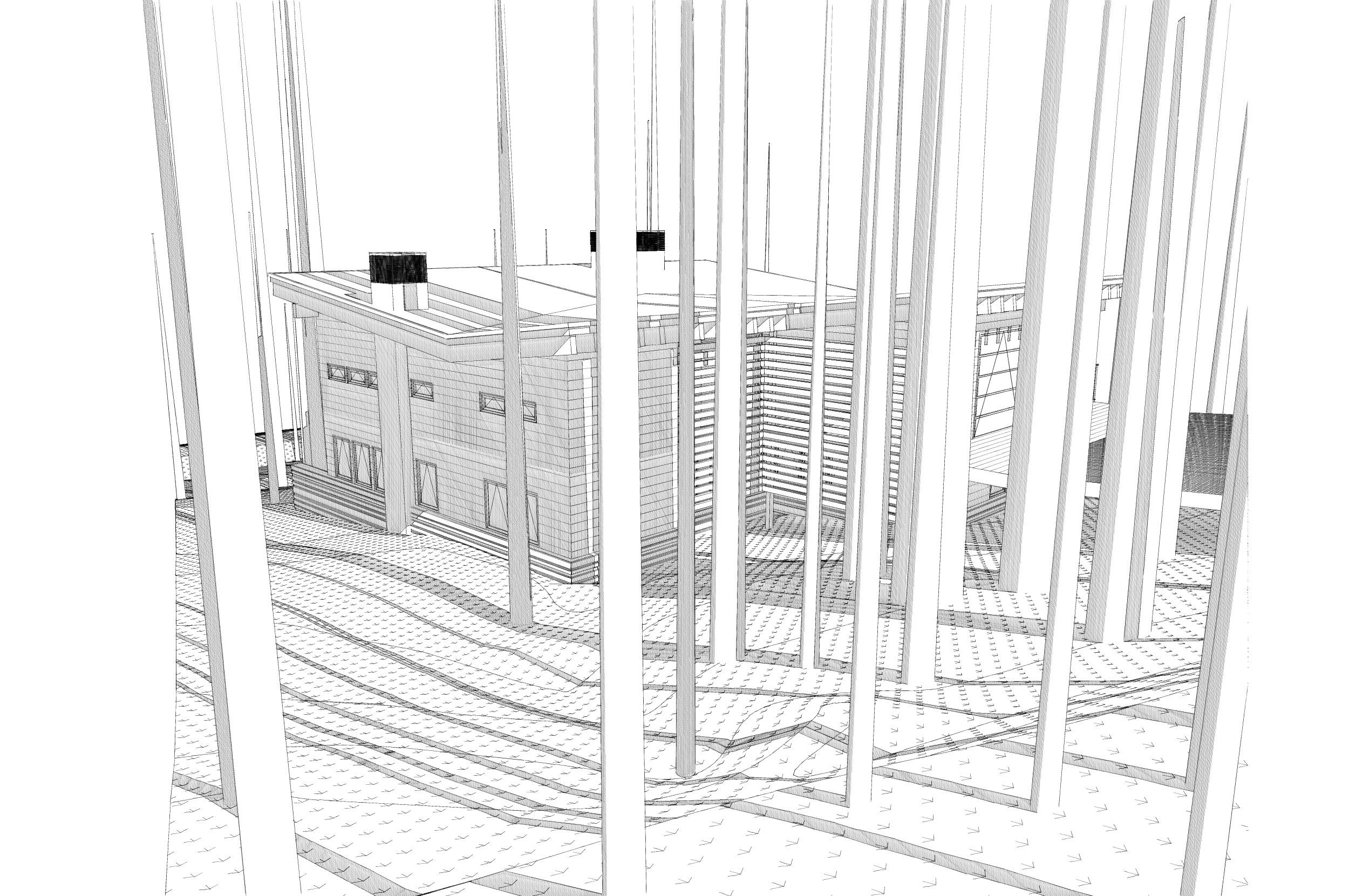 ARCHITECTURE MODERN MOUNTAIN DESIGN FV 05.jpg