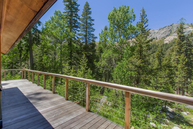 2140 John Scott Trail Alpine-large-007-Deck-1500x1000-72dpi.jpg