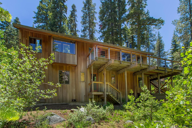 2140 John Scott Trail Alpine-large-008-Back Exterior-1500x1000-72dpi.jpg