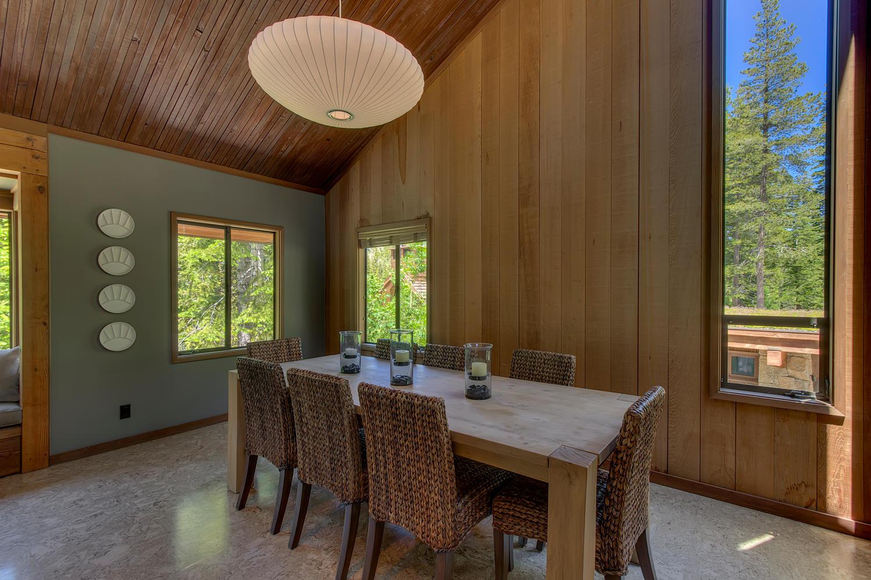 2140 John Scott Trail Alpine-large-011-Dining Room-1500x1000-72dpi.jpg