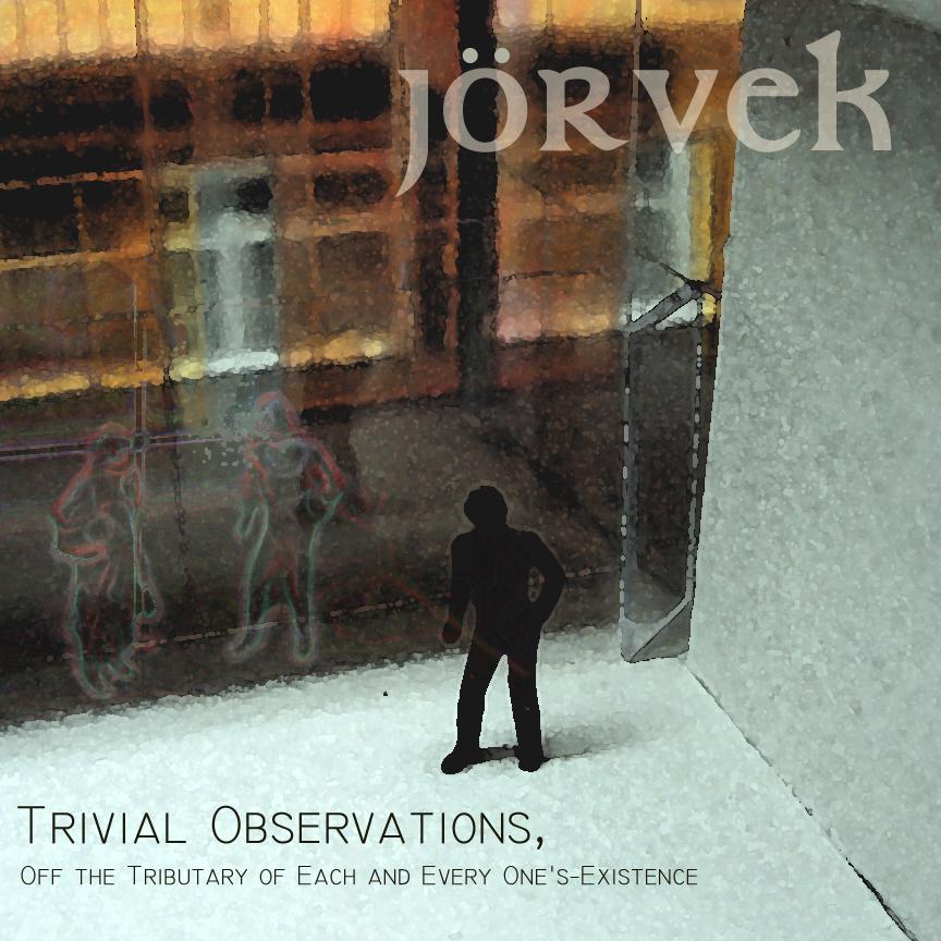 JorvekTO02 copy.jpg