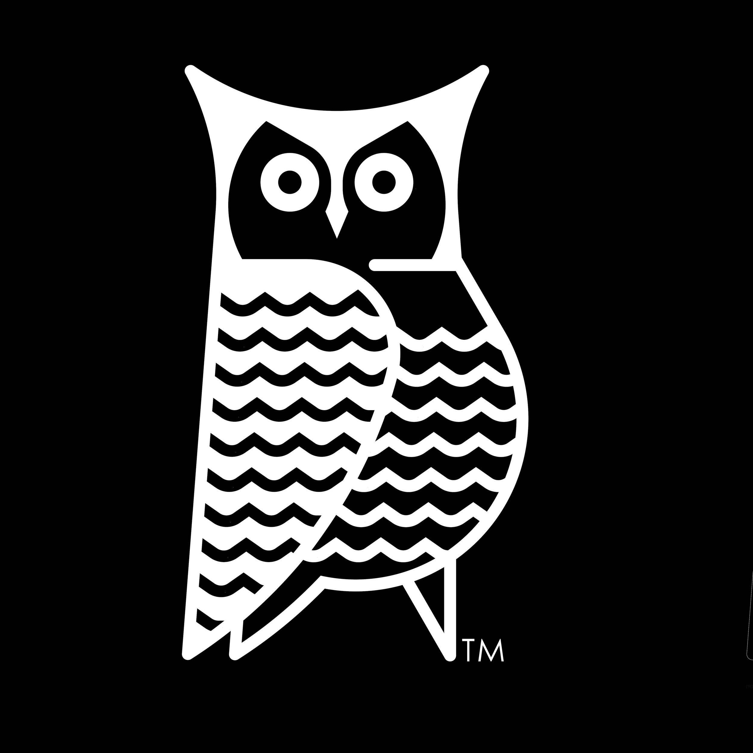 stamp ™ OWL BLACK.jpg