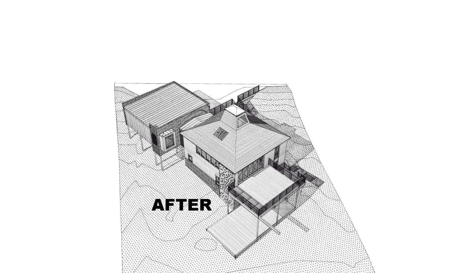 ARCHITECTS MODERN CH 06.jpg