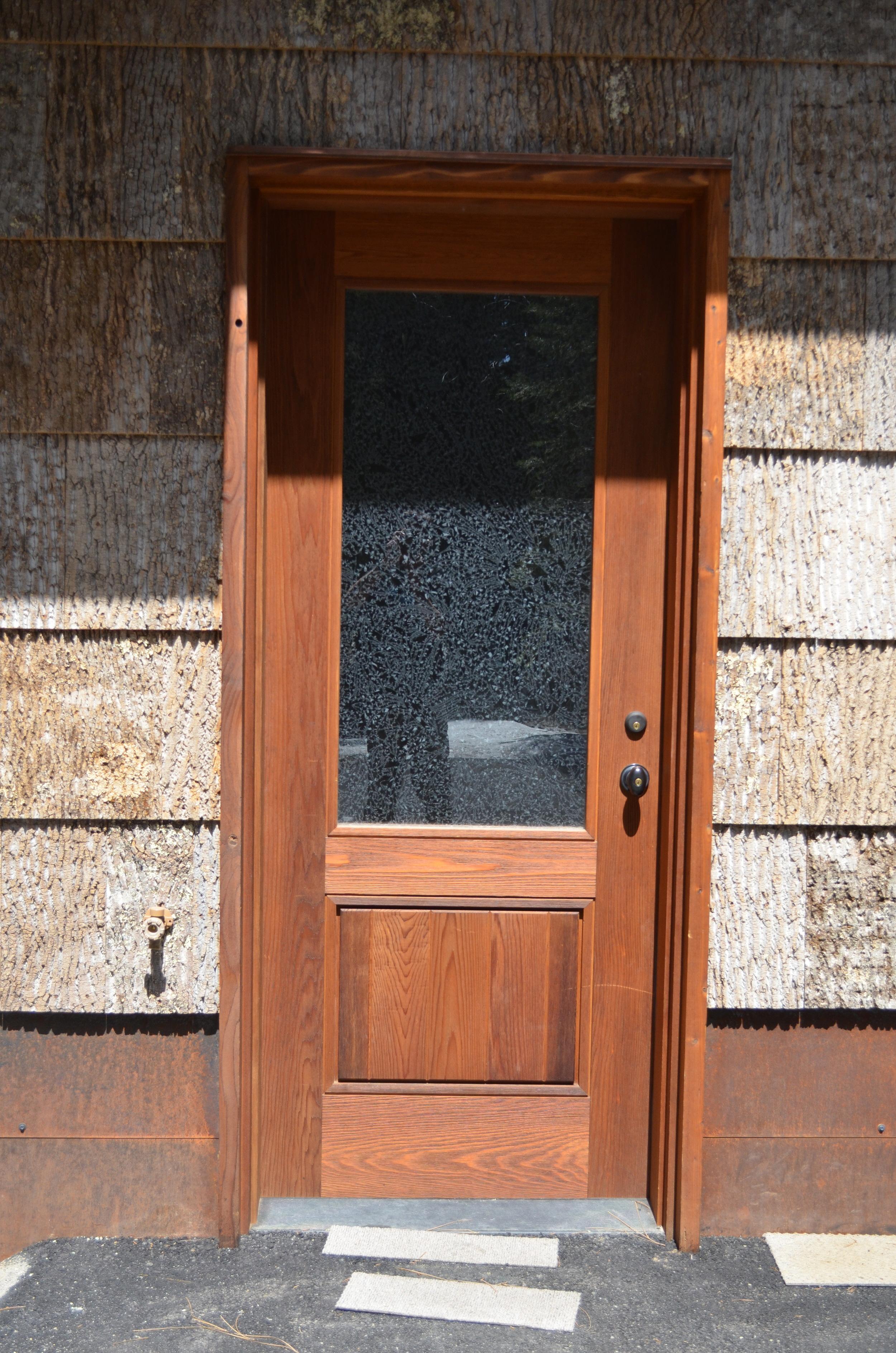 TAHOE DOOR.JPG
