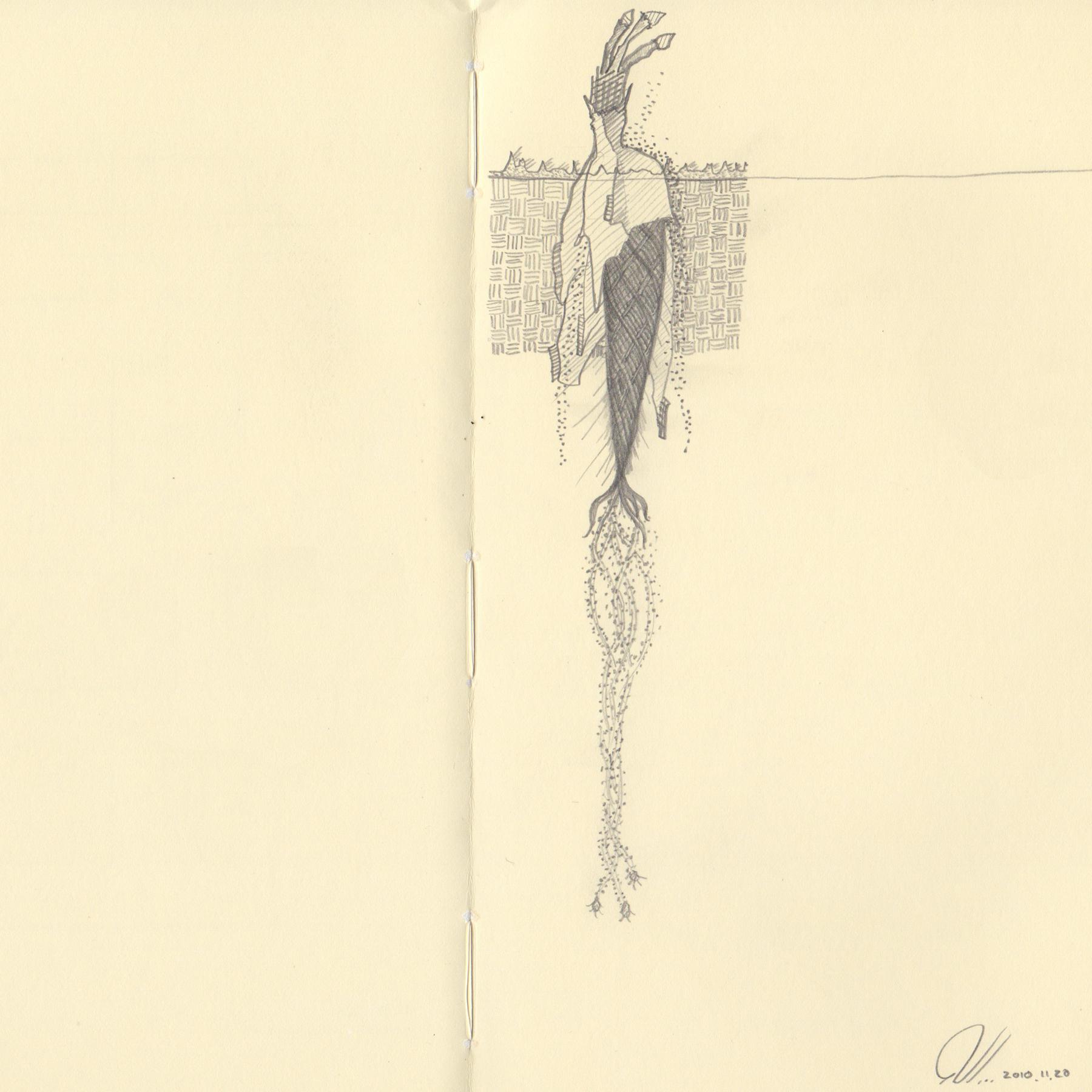 RBO SKETCH ART 05.jpg