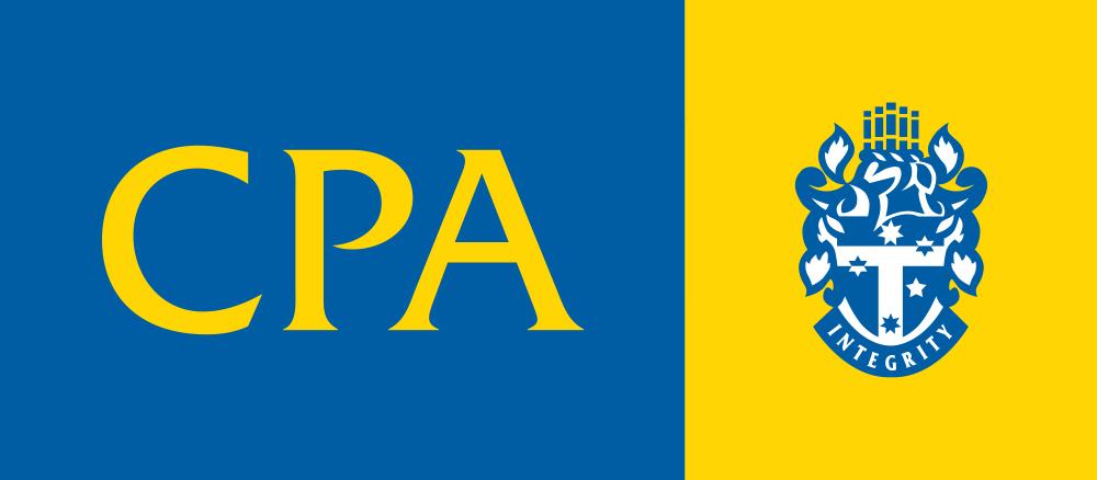 Bentley & Associates Pty Ltd is a CPA Practice